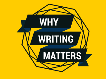 Why-Writing-Matters-1