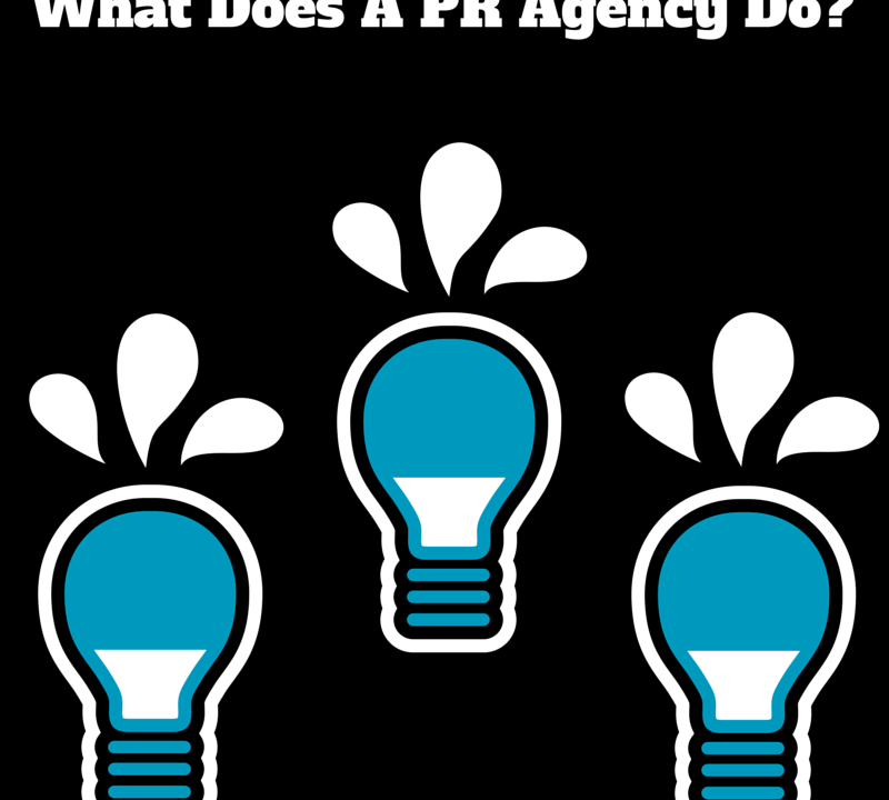 What-Does-a-PR-Agency-Do
