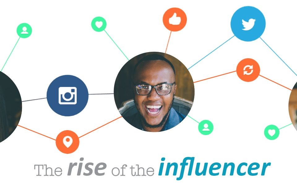 Rise_rise_the_influencer_2