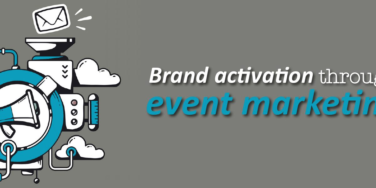 Brand_Activations_event_marketing