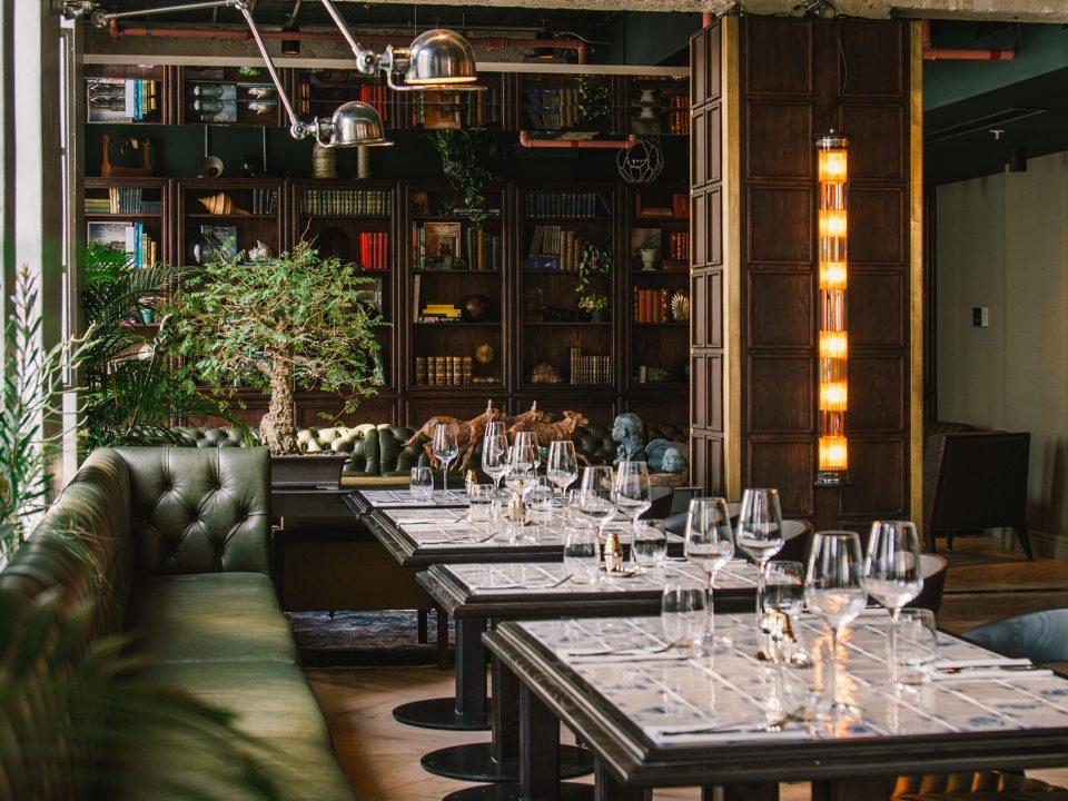 2-Gigi_restaurant_interior_7