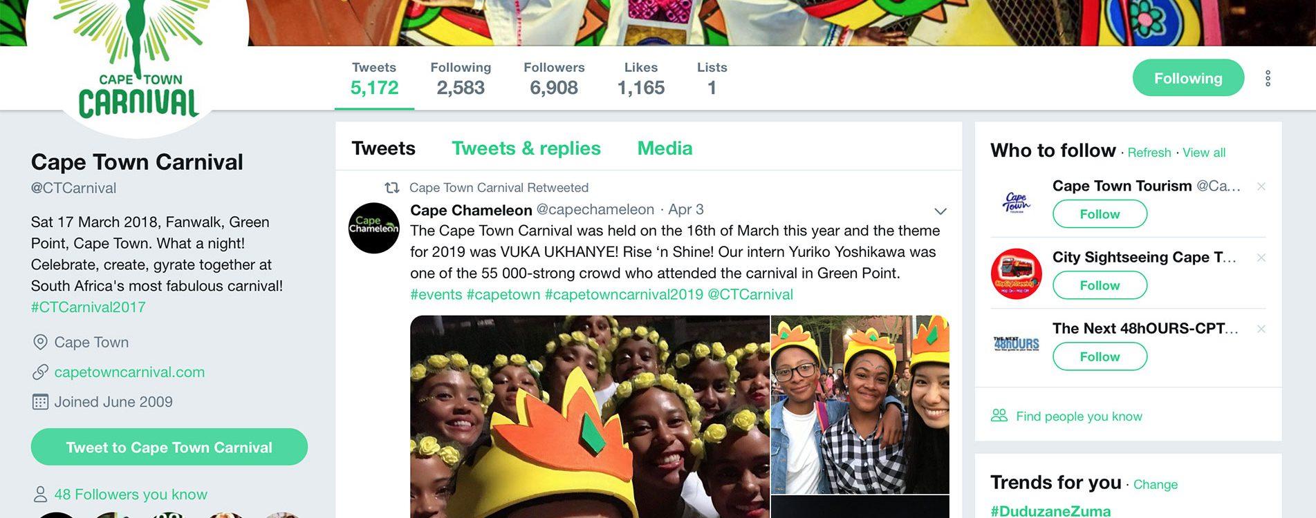 Cape-Town-Carnival