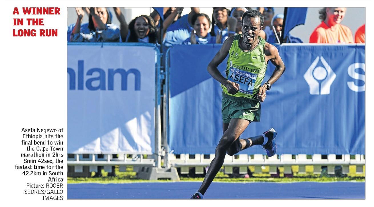 Cape-Town-Marathon
