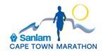 Sanlam_Marathon